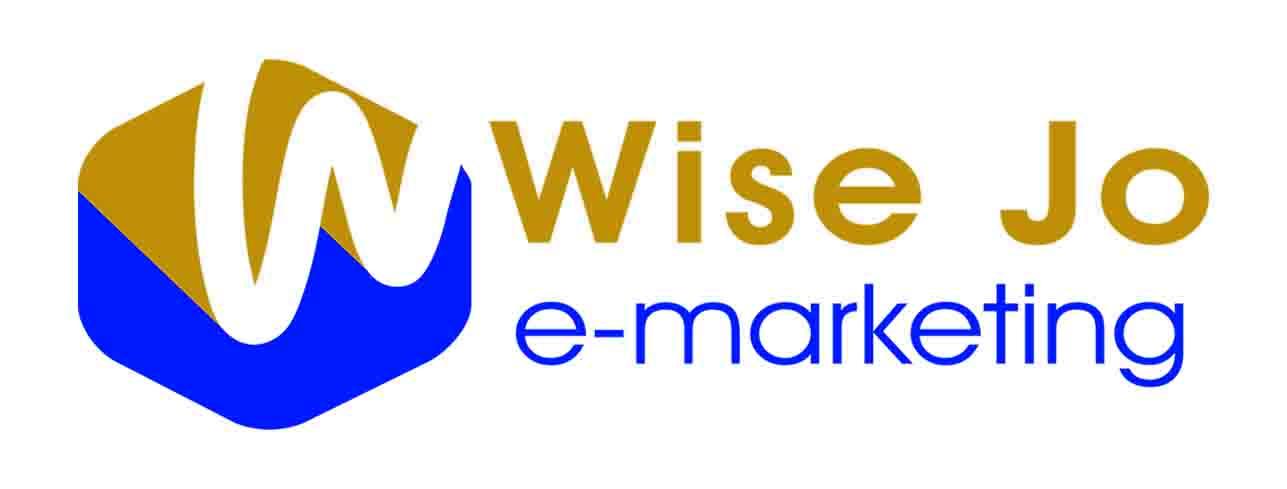 وايز جو لخدمات التسويق الالكتروني