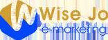 وايز جو للتسويق الالكتروني